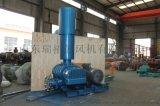 熔喷布设备罗茨风机厂家直销