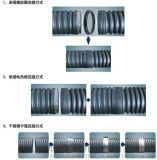 四川成都生产供应内肋增强螺旋波纹管