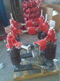 電網GW4隔離開關35KV戶外高壓隔離開關