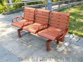东莞户外座椅  小区公园市政公共休息室外长椅
