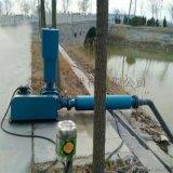 水产养殖罗茨风机 鱼塘增氧机机 双油箱罗茨风机