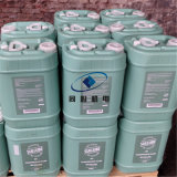 抚州市寿力润滑油87250022-669正品直销