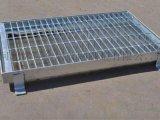 停車場溝蓋板 小區溝蓋板