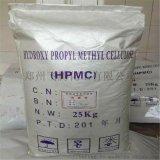 羥丙基甲基纖維素 HPMC 免熬建築膠水原料
