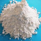 遼寧白雲石廠家 供應600目-800目白雲石粉 低吸油值橡塑填充