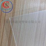 透明PVC板材片材哪家好 透明pvc薄板區別與用途