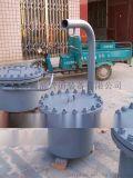 火爆  焊制大口径人孔 DN800PN10常压人孔