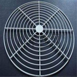 金属风机罩不锈钢风机网罩