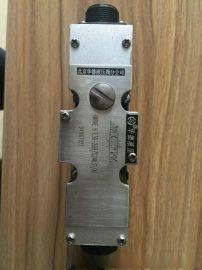 HUADE安全溢流阀:DBDH20K10B/315