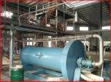 镁粉专用惰性气体保护粉碎机