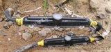 灌封膠 電纜接頭 灌封膠接頭 電纜保護接頭