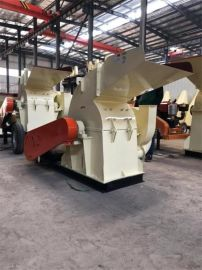 大型矿石超微粉碎机-厂家生产直销