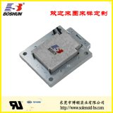 售貨機電磁鐵 BS-2059L-01