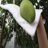 北京持久保湿保鲜蔬菜水果吸水防漏水保水棉批发