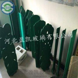 玻璃钢交通专用防眩板@新乡玻璃钢交通防眩板规格