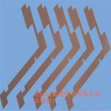 杭州铜箔胶带、铜箔胶带模切