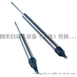 p+g  AF111 - LVDT 位移传感器