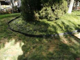 树池围板--园林绿化工程