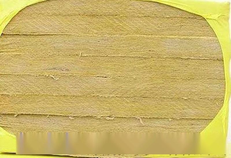 吸音棉 吸音降噪岩棉板
