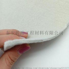 短纤土工布施工标准/土工布厂家报价