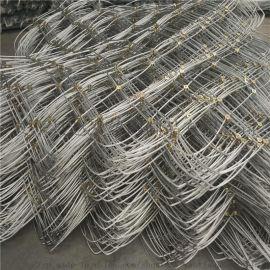 山坡防护网@被动山坡防护网@山坡落石防护网