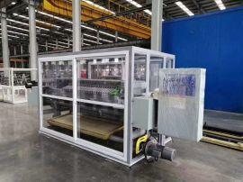 【景津】1600型板框压滤机,景津厢式压滤机