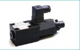 HNC电液比例阀EDG-01-C