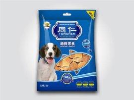 宠物食品包装袋食品包装袋