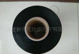 0.1-0.5mm丙纶单丝聚丙烯单丝