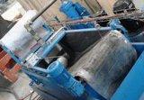 云帆过滤RFGL系列磨削液过滤设备