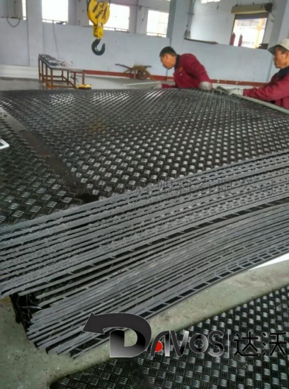 超高耐磨铺路垫板A义乌超高耐磨铺路垫板A生产工厂