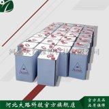 厂家直供盾构管片粘接剂 地铁专用胶粘剂剂