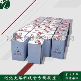 廠家直供盾構管片粘接劑 地鐵專用膠粘劑劑