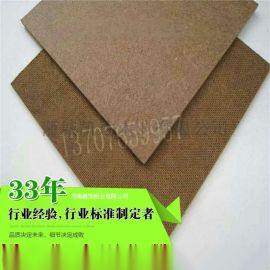 福州硬质纤维板
