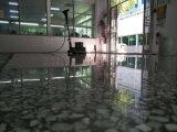 瑞安舊水磨石地面鏡面處理,瑞安水泥地板硬化工程