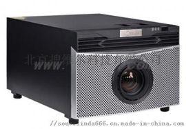 AVANZA HD7c 工程投影机