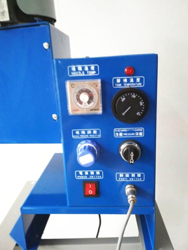 买热熔胶机东莞哪家便宜,热熔胶机商报价 图片 品牌