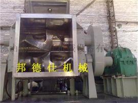 供应广东硅橡胶捏合机 硅橡胶生产设备 欢迎选购