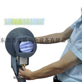 莞盾骨科X光机便携式X光机手提式X光射线机