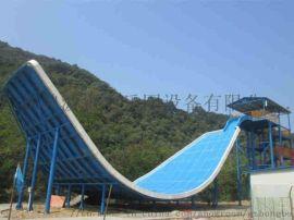 新疆水上乐园设备生产制造厂家