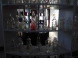 各种玻璃酒瓶 玻璃酒瓶,白酒瓶