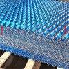 安平鋁板網拉伸網 衝孔鋁拉網 吊頂幕牆裝飾鋁板網