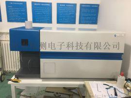 车用尿素分析ICP光谱仪