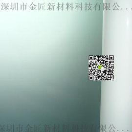 江苏触感膜可用于工业包装