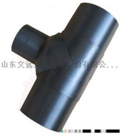 开封PE热熔承插管件供应平顶山PE热熔对接管件厂家