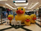 江蘇玻璃鋼雕塑  泡沫雕塑   現貨雕塑廠家