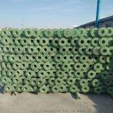厂家    玻璃钢农田灌溉井管 扬程管