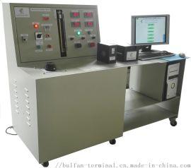 静态加热和循环加热于一体的多功能温升测试仪(TMR-800SL)