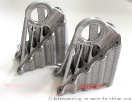3D打印快速成型 手板模型制作 模具开发