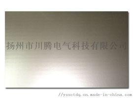 供应微波炉云母片(云母垫片 云母板)  耐温性能